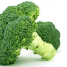 Cómo cocinar brócoli?