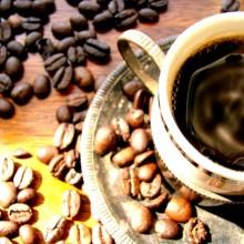 Cómo preparar café?