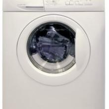 Limpiar lavadora
